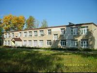 Детский сад № 9