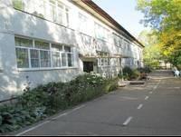 Серединский детский сад № 11