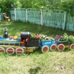 Детский сад № 101