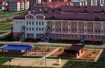 Центр развития ребенка - детский сад