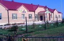 """Детский сад № 28 """"Умырзая"""""""