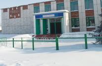 """Староимянский детский сад """"Дуслык"""""""