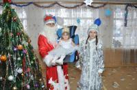 """Детский сад № 17 """"Колобок"""""""