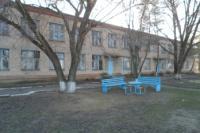 """Детский сад № 28 """"Колосок"""""""