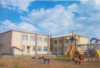 """Детский сад № 3 """"Тополек"""""""