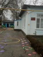 Детский сад № 36