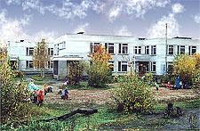 "Детский сад № 87 ""Журавлик"""