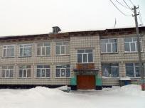 Дошкольное отделение Дорогино-Заимковской школы