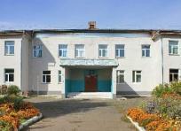 Дошкольное отделение Ново-Воскресенской школы