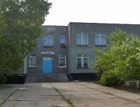 Дошкольное отделение Мироновской школы