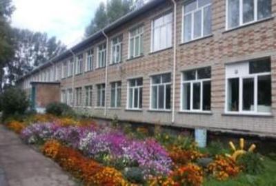 Детский сад Ужанихинской школы