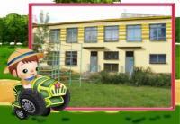 Детский сад № 170