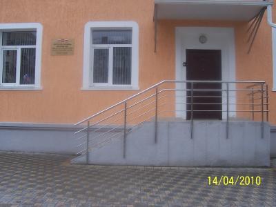 Детский сад № 125