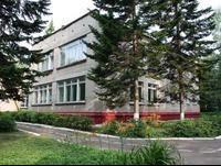 """Детский сад № 103 """"Росинка"""""""