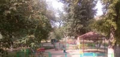 Детский сад № 128