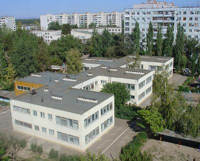Центр развития ребенка № 14