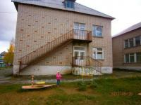 """Детский сад № 19 """"Теремок"""""""