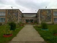Детский сад № 58