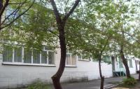 Детский сад № 32