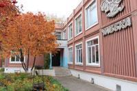 Детский сад № 104