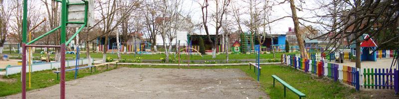 Детский сад № 42