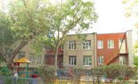 Детский сад № 80