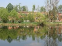 Шугаровский центр развития ребенка - детский сад