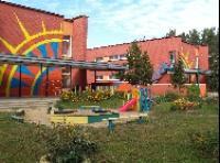 """Детский сад № 98 """"Сказка"""""""