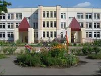 "Центр развития ребенка - детский сад № 8 ""Радуга"""