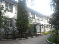"""Центр развития ребенка - детский сад № 50 """"Колосок"""""""