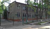 """Детский сад № 47 """"Рябинка"""""""