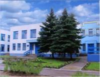 "Центр развития ребенка № 91 ""Василек"""