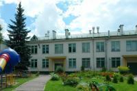 Центр развития ребенка № 214