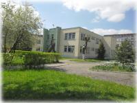 Ясли-сад № 478