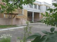 Ясли-сад № 568