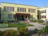 Центр развития ребенка № 110