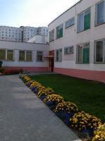Ясли-сад № 431