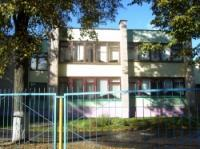 Ясли-сад № 456