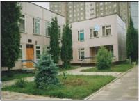 Ясли-сад № 470
