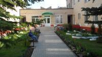 Ясли-сад № 518