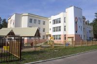 Центр развития ребенка № 36