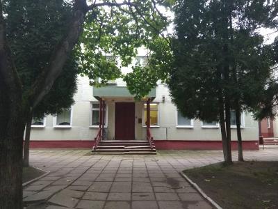 Ясли-сад № 426
