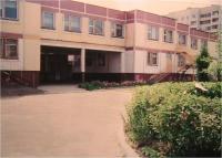 Санаторный ясли-сад № 559