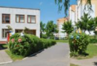 Ясли-сад № 512