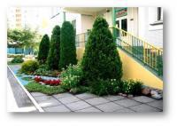 Ясли-сад № 533