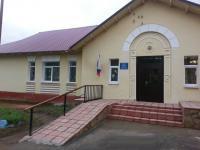 Подпорожский детский сад № 11