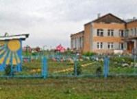 Бадажковская школа