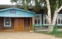 Витебская школа