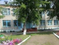 Дивинская школа