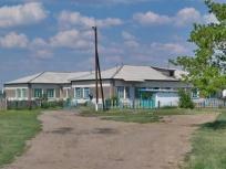 Троицкий детский сад
